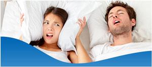 Alcohol Effects on Sleep Apnea Blog in Dallas, TX and Fort Worth, TX