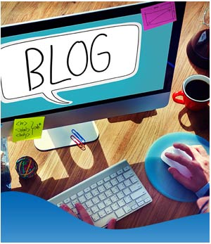 Blogs - Beyond Dental and Implant Center Dentistry in Texas