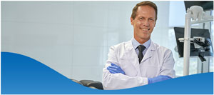 Choosing a Board-Certified Dentist inDallas, TX and Fort Worth, TX