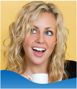 Cosmetic/Smile Makeover - Beyond Dental and Implant Center Dentistry in Texas