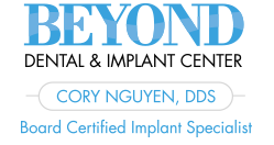 Dental Implants Near Me in DFW Area | Beyond Smiles in Fort Worth TX and Dallas TX