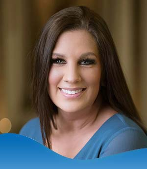 Meet Crystal at Beyond Dental & Implant Center in Dallas, TX and Fort Worth, TX