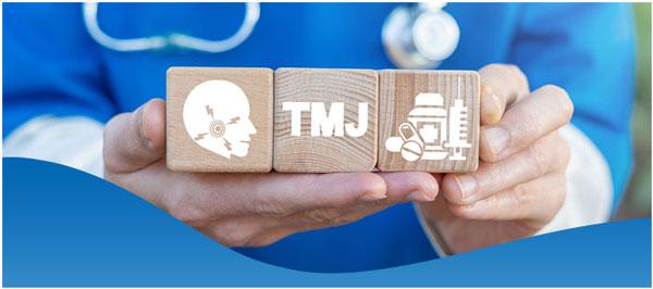 TMJ Specialist Near Me in Dallas, TX