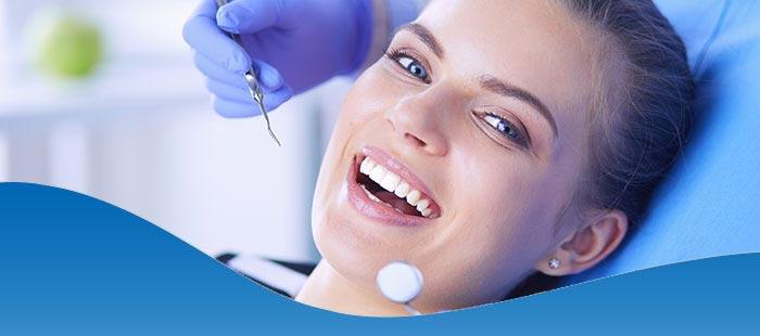 Dental Implant Near Me Fort Worth & Dallas, TX