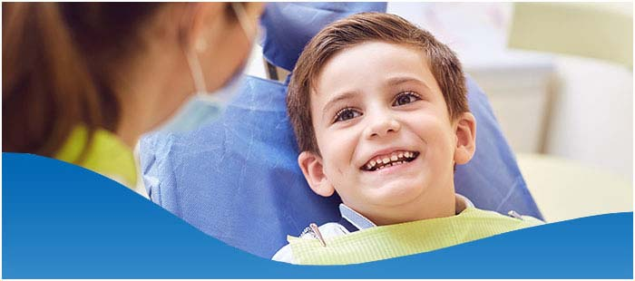 Top Rated Dentist Near Me in DFW Area, TX