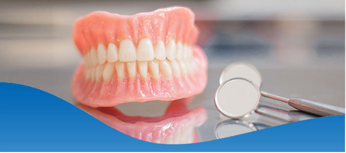 Dental Dentures Near Me in Dallas TX, and Fort Worth TX