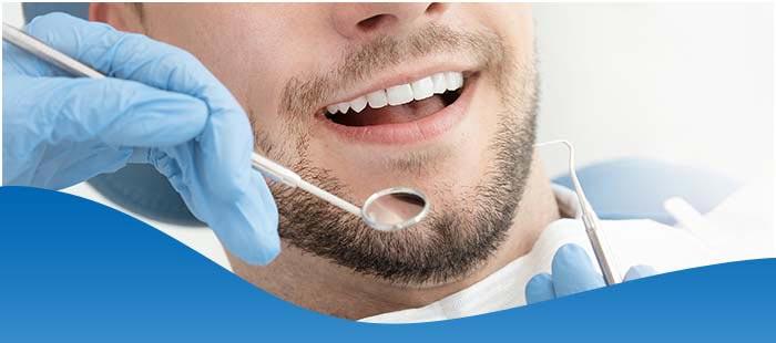 Emergency Dentist Near Me in Fort Worth, TX & Dallas, TX