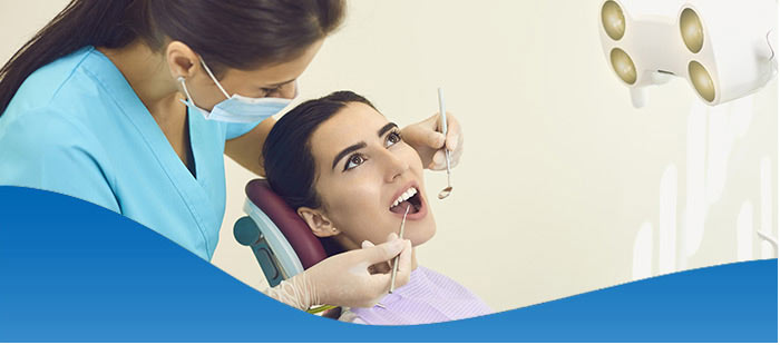 Family Dentistry Questions and Answers