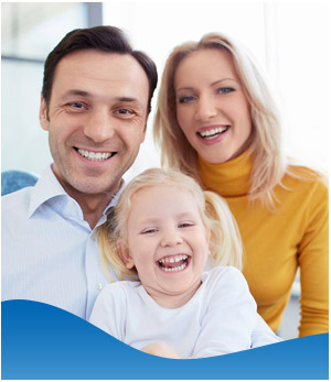 Family Dentistry - Beyond Dental and Implant Center Dentistry in Texas
