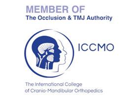 The International College of Craniomandibular Orthopedics
