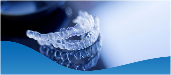 Dental Invisalign Cost Near Me in Dallas, TX and Fort Worth, TX