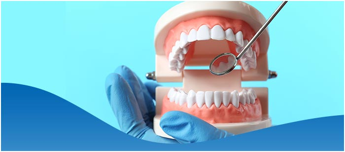 Jaw and Gum Resorption Treatment Near Me in Dallas, TX and Fort Worth, TX