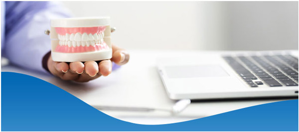 Jaw Pain Specialist in Fort Worth, TX