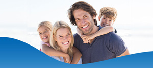 Membership Plans at Beyond Dental & Implant Center in Fort Worth, TX and Dallas, TX