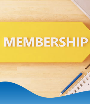 Membership Plans - Beyond Dental and Implant Center Dentistry in Texas