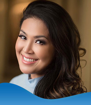 Meet Michelle at Beyond Dental & Implant Center in Dallas, TX and Fort Worth, TX
