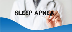 Obstructive Sleep Apnea Treatment Near Me in Dallas TX, and Fort Worth TX.