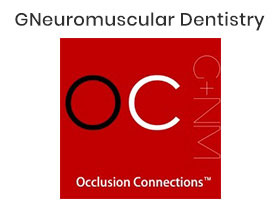 Occlusion Connections