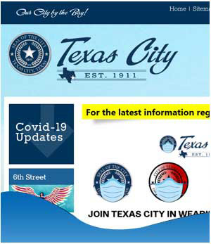 Local Resources - Beyond Dental and Implant Center Dentistry in Texas