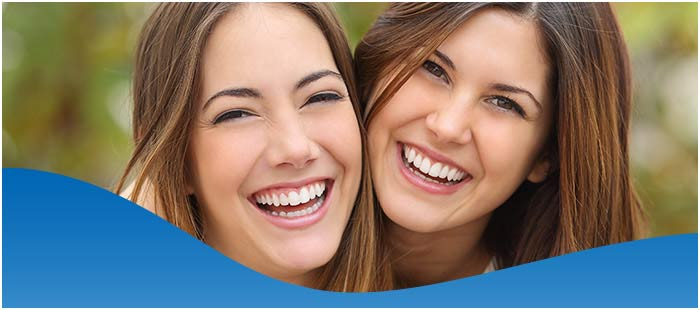 Cosmetic Dentist Near Me in Dallas TX, and Fort Worth TX