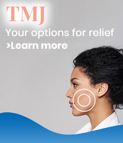 TMJ - Beyond Dental and Implant Center Dentistry in Texas