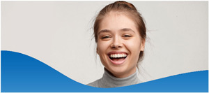 Zygomatic Implants Near Me in Dallas TX, and Fort Worth TX