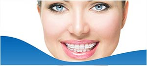 Best Full Mouth Dental Implants Dentist Near Me in North Fort Worth TX, and Dallas TX